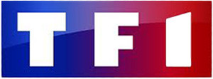 TF1 1