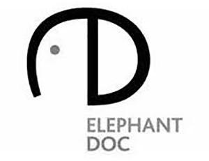 Elephant Doc